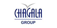 Chagala group