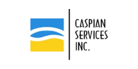 Caspian services inc.