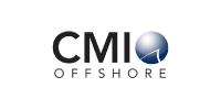 CMI Offshore