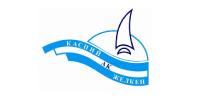 Каспий Ак Желкен